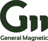 General Magnetic International Inc.