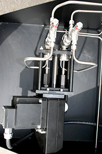 solar-powered-chemical-injection-pump-detail